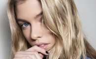 7 Beachy Wave Sprays That Won't Leave Your Strands Crunch AF