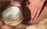 15 Thick, Lush Body Butters for the Fall