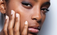 The 5 Best Bronzers for Darker Skin