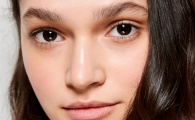 The 10 Best Oil Cleansers for Removing Stubborn Makeup