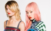 5 Color-Depositing Conditioners to Try (While We're STILL Stuck At Home)