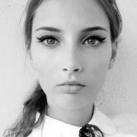 18 Best Eyeliners Under $10