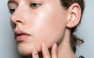 Glow Tonic: The Skin Care Product You Never Knew You Needed