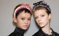 17 Statement Headbands That Are the Crowning Touch to Any Look