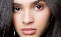 15 Lip Tints for Low-Key, My-Lips-But-Better Color