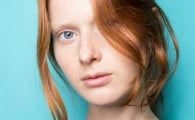 The Ultimate Guide to the Most Flattering Makeup for Redheads
