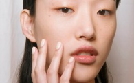How to Know When It's Time to Break Up With Your Moisturizer