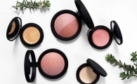 8 Natural Makeup Buys That You — and the Planet — Will Love