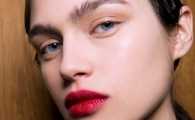 10 of Our Favorite Velvety Red Lipsticks Under $10