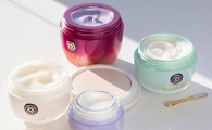 The 12 Best Tatcha Beauty Products, Ranked