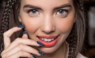 9 Best Teeth Whiteners -- and the 2 Worst