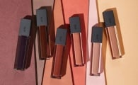 Bite Beauty Is Coming for Coffee Addicts With New French Press Lip Glosses