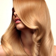 9 Genius Ways to Fake a Blowout