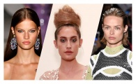 13 Polished, Boss-Babe Hairstyles That Are So Hot RN