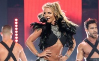 Get Ready for Prerogative, Britney Spears' New Unisex Fragrance
