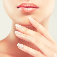 How to Strengthen Your Brittle Nails