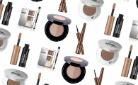 10 Powders That Will Make Your Brows Look Naturally Fuller