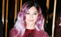 13 Celebs Who'll Give You Major Hair Color Envy (And Maybe a Little FOMO)