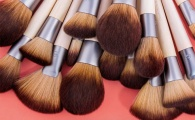 5 Bargain Makeup Brush Sets for a Flawless Look on the Cheap