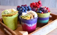 15 Healthy Chia Seed Pudding Recipes That Taste Like Dessert for Breakfast
