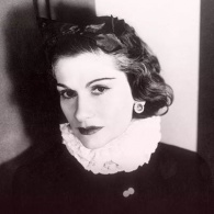 17 Coco Chanel Quotes Every Boss Babe Should Live By