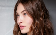 11 Collarbone Cuts That'll Convince You to Make the Chop
