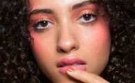 9 Gorgeous Coral Blushes We're Living For