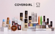 CoverGirl Just Became the Biggest Beauty Brand to Go Cruelty-Free