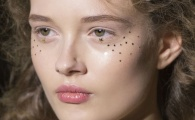 12 Crystal-Infused Beauty Products Perfect for Inner (and Outer) Peace