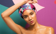 6 Cute Shower Caps That Will Save Your Blowout
