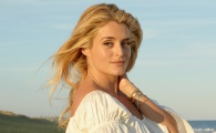 5 Beauty Products Skincare Entrepreneur and Food Expert Daphne Oz Can't Live Without