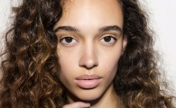 10 Expensive Skin Care Products That Are 100% Worth It, According to Derms