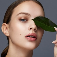 9 Natural Beauty Products Dermatologists Swear By