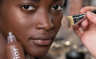 Dior Is the Latest Brand to Launch an Inclusive Foundation Range