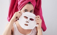 What Exactly Is a Dry Sheet Mask?