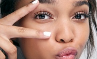 5 Premium Eye Creams We Love (and Their Cheaper Alternatives)