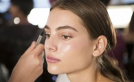 Cheat Sheet: Exactly When You Need to Replace Your Makeup