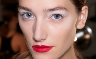 12 Boss Makeup Looks to Make Your Blue Eyes Pop