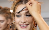9 Brow Pencils That Make Filling in Sparse Arches a Breeze