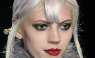 10 Eye Makeup Looks Inspired by Fall Leaves