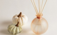 5 Reed Diffusers That Will Make Your Home Smell Like a Fall Wonderland