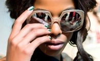 11 Music Festival-Ready Nail Art Ideas