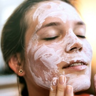11 Flash Facials That Leave Your Skin Brighter in Seconds