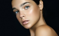 7 Foundations That Actually Look Like Perfect Skin