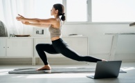 7 Free (!) At-Home Workouts That Kick Butt