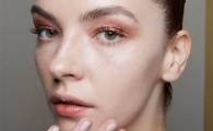 Could You Have Fungal Acne? We Asked Dermatologists How to Tell