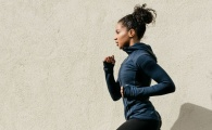 3 Easy Ways to Satisfy Your 'Get Fit' New Year's Resolution