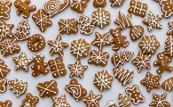 8 Gingerbread Beauty Products to Get You in the Holiday Spirit