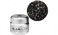 We Tried the GlamGlow #GlitterMask and It Made Us Feel Like Human Sparklers