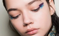 6 Glitter Eyeshadow Palettes That'll Finesse Your Halloween Look